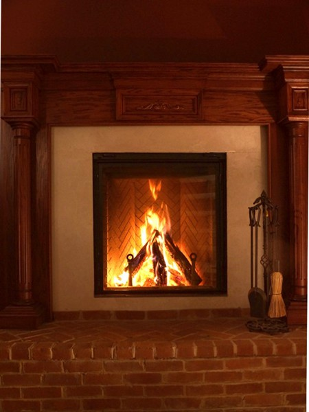 Wooden Sun Showroom Tour Fireplaces Wood Stoves