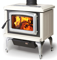 Wood Stoves Charlottesville Richmond Va Wooden Sun