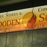 Wooden Sun opened September 2010. Our showroom is located in the IX Building.