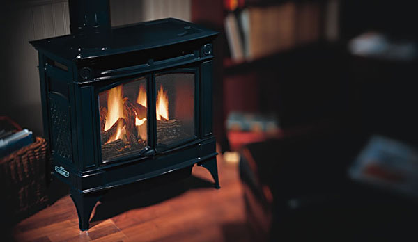 propane natural gas stoves