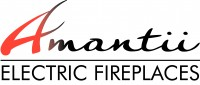 Amantii_logo_CMYK_ELECTRIC FIREPLACES