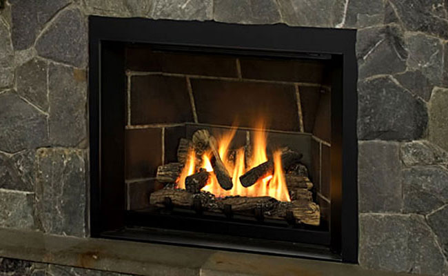 Propane and Natural Gas Fireplaces fireplace stores in virginia