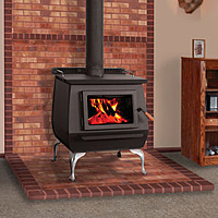 Catalytic vs Non-Catalytic Stoves: Which One's Right for You