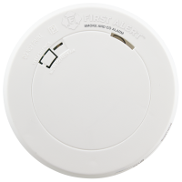 First Alert Smoke/Carbon Monoxide Detector