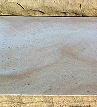 Tennessee Sandstone – Virginia Stone Center